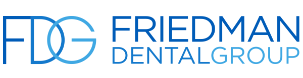 FDG Teeth in One Day Dental Implants