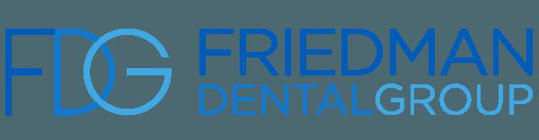 FDG Teeth in One Day Dental Implants