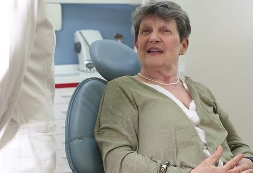 Same Day Dental Implants Florida